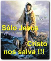 Resultado de imagen para jesús el cristo