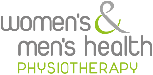 <b>Women's</b> and <b>Men's</b> Health Physiotherapy | Camberwell & Hampton ...