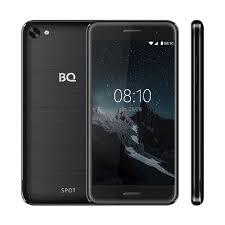 Характеристики модели Смартфон <b>BQ 5010G</b> Spot на Яндекс ...