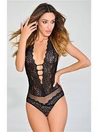 Купить <b>эротическое</b> женское белье в интернет магазине ...