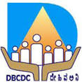 Devaraj URS Backward Classes Development Corporation