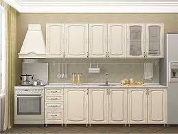 <b>белла</b> - <b>Кухни</b> - купить кухонные гарнитуры, кухонные уголки и ...