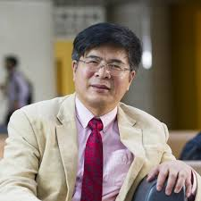 staff profile city university of hong kong associate professor