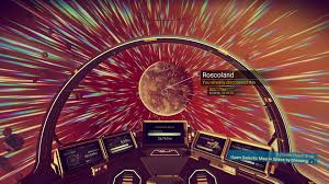 no man s sky everything you need to know before playing the verge random opportunities to buy new ships multitools and suit upgrades pop up from time to time so having credit on hand the one thing that doesn t take up