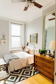 Pics Of Interior Design Bedroom 17 Best Ideas About Small Bedroom Arrangement On Pinterest