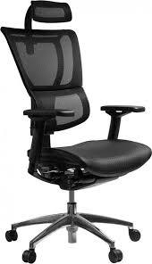 <b>Эргономичное</b> компьютерное <b>кресло Comfort Seating</b> Mirus ...