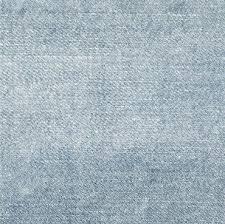 <b>Керамогранит Denim Washed</b> Blue 13.8x13.8 <b>WOW</b> (Испания ...