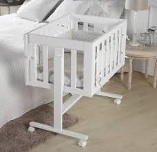<b>Кроватки Micuna</b> (Микуна) купить - детская мебель в Москве в ...