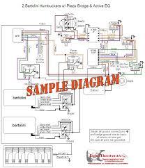 17 best images about guitar wiring diagrams guitarelectronics com custom drawn guitar wiring diagrams