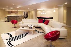 finishing the basement ceiling can pull together an whole space basement lighting ideas basement ceiling lighting