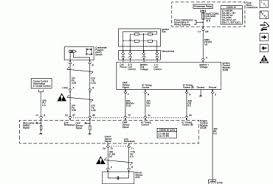 chevrolet aveo ignition diagram wiring diagram for car engine knock sensor location 2002 trailblazer additionally chevy aveo wiring diagrams together daewoo matiz engine diagrams