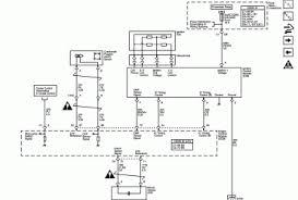 2005 chevrolet aveo ignition diagram wiring diagram for car engine knock sensor location 2002 trailblazer additionally chevy aveo wiring diagrams together daewoo matiz engine diagrams