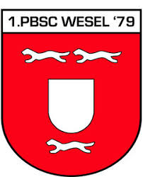 Pool Billard Sport Club Wesel 79 e.V.