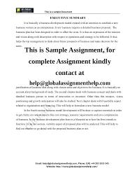 WebAssign Help Information USA