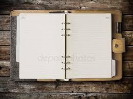 Картинки <b>ежедневник кожаный</b>, Стоковые Фотографии и Роялти ...
