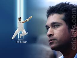 Sachin tendulkar wallpapers, sachin wallpapers, hd wallpapers of sachin, pc wallpapers - Sachin%2BTendulkar%2B71