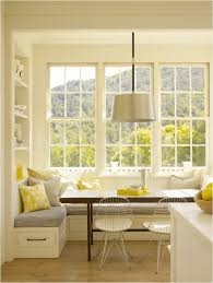 corner nook dining set diy kitchen table with storage corner nook dining set banquette furniture with storage