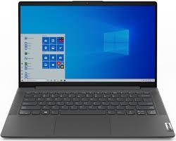 <b>Ноутбук Lenovo IdeaPad</b> 5i 14IIL05 81YH0065RK - цена в ...