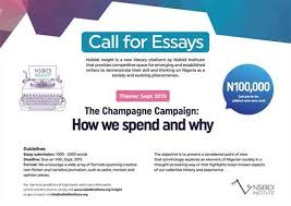 pedigree brand essay contest brand essay contest