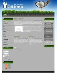 joomla hosting a joomla cms software installation joomla 1 0 x templates