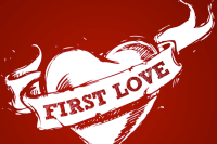personal essay – biba the divamy first love