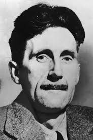 study and discussion questions about animal farm british author george orwell hulton archive getty images