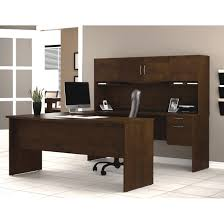 home office office furniture sets small home office furniture ideas office design plans home office buy home office desks