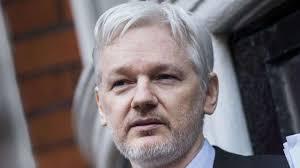 wikileaks surprise fails assange promises more to come wikileaks surprise fails assange promises more to come fox news