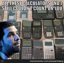 Drake Memes. Best Collection of Funny Drake Pictures via Relatably.com
