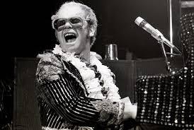 Readers' Poll: The 10 Best <b>Elton John</b> Albums - Rolling Stone