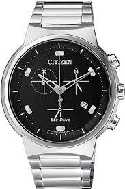 <b>Мужские часы CITIZEN AT2400-81E</b> - купить по цене 8084 в грн в ...