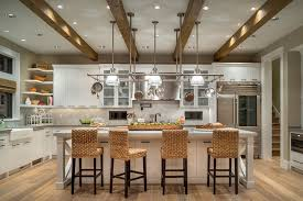 Fabulous Kitchens House Plans  amp  Home Designs   House DesignersFabulous Kitchens