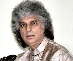 Shiv Kumar Sharma - shiv-kumar-sharma