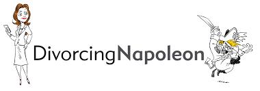 all essays divorcing napoleon divorcing napoleon