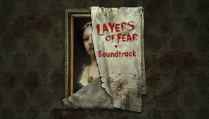 Buy <b>Layers of Fear</b> + Soundtrack from the Humble Store