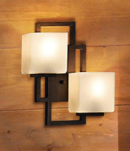wall sconces bedroom sconce lighting