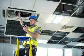 home qsi facilities boost performance the nation s highest rated facilities and construction services
