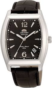 Наручные <b>часы Orient ERAE003B</b> — купить в интернет-магазине ...