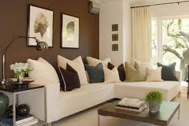 room ideas small spaces decorating:  living room ideas small space brilliant with living room ideas small space decoration living room ideas