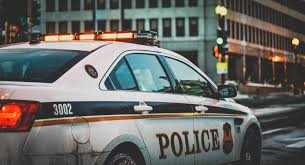 5 things to do if you are pulled over for a dui the huffington post 5 things to do if you are pulled over for a dui