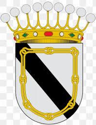 Albalat Dels Tarongers Alfara De La <b>Baronia</b> Escutcheon <b>Coat</b> Of ...