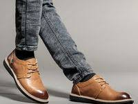 <b>Men Flats</b> | casual <b>shoes</b>, leather <b>shoes</b>, <b>shoes</b> - Pinterest