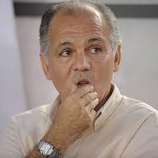Betting Bola - Sabella Sayangkan Neymar Cedera