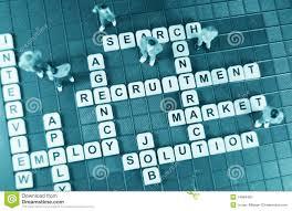 job hunting quotes quotesgram