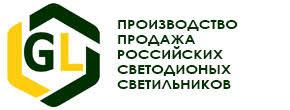 Светодиодный светильник ФОТОН-ПРОМ-240/05/Д/400 купить в ...