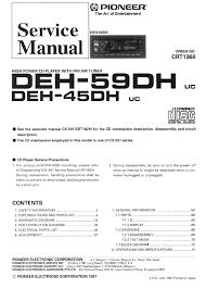 pioneer deh 5400bt wiring diagram pioneer image wiring diagram for pioneer deh 7300bt the wiring diagram on pioneer deh 5400bt wiring diagram