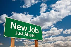 help i can t a job tips to help you stay motivated negative thoughts can lead to inertia making it difficult to keep your spirits high and your job hunt on track