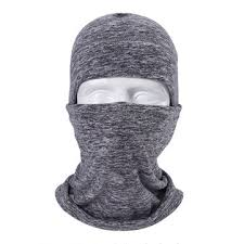 <b>motorcycle face mask</b> balaclava neck hood hat for cycling running ...