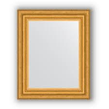 <b>Зеркало в багетной</b> раме 42х52 Evoform DEFENITE BY 1353 ...