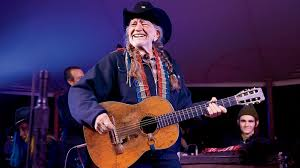 <b>Willie Nelson</b> Turns 85: Still Smoking, Touring, Writing Songs ...